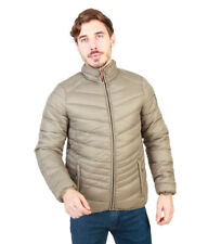 Geographical Norway - Chaqueta Dowson beige Hombre chico