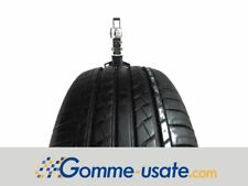 Gomme Usate GT Radial 195/60 R15 88H Champiro Vp1 (70%) pneumatici usati
