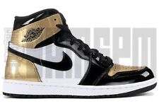 Nike AIR JORDAN 1 RETRO HIGH OG NRG 7 8 9 10 11 12 GOLD TOP 3 chicago hi aj1 ds