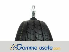 Gomme Usate Pirelli 195/60 R16C 99/97T Chrono Serie 2 (65% 2014) pneumatici usat