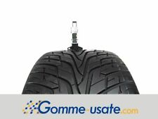 Gomme Usate Hankook 295/30 R22 103W Ventus ST XL (90%) pneumatici usati