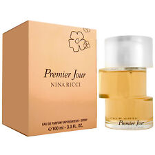 Nina Ricci Premier Jour EDP Spray Women EDP Spray 100ml