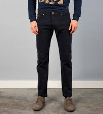Lois - Jeans Marvin negro