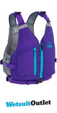 2017 Palm señoras meandro 50N PFD 11458 PURPLE