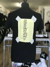 Pearl Jam Stick Man Alive Unisex Official Tee Shirt Brand New Various Sizes
