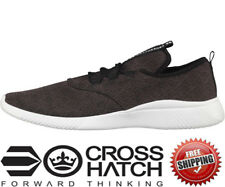 Mens Trainers Running Sneakers Outdoor Boots Casual Shoes Gym Sports Trainers
