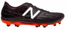 New Balance Visaro 2.0 Pro K Leather FG Football Boots - Adult -