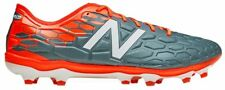 New Balance Visaro 2.0 Pro FG Football Boots - Adult -