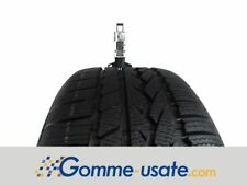 Gomme Usate General Tire 255/50 R19 107V Snow Grabber XL M+S (95%) pneumatici us