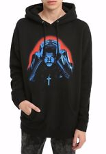 The Weeknd STARBOY XO Pullover Hoodie NEW 100% Authentic RARE!!!