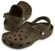 Crocs Unisexe Chaussons Classique chaussons chaussure mer 10001/CHO
