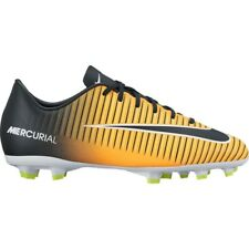 NIKE Scarpe Calcio Junior Mercurial Victory VI FG Lock In Let Loose Pack