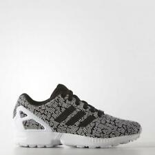 ADIDAS Originals Scarpe Zx Flux Scarpa Calzature Casual S76583