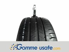Gomme Usate Michelin 205/55 R16 91V Energy Saver S1 (70% 2009) pneumatici usati