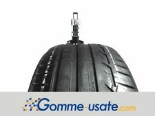 Gomme Usate Dunlop 225/45 ZR17 91Y Sport Maxx RT (60%) pneumatici usati