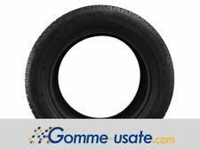 Gomme Usate Michelin 195/55 R16 87T Energy Saver MO (80%) pneumatici usati