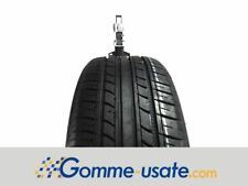 Gomme Usate Imperial 205/55 R16 91H Ecodriver 3 Radial F109 (85%) pneumatici usa