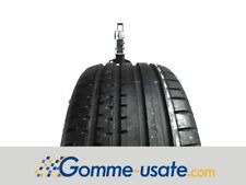 Gomme Usate Continental 225/45 R17 91V ContiSportContact 2 (90%) pneumatici usat