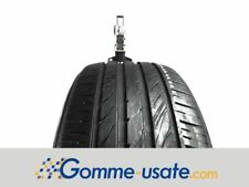 Gomme Usate Toyo 215/50 R18 92V PROXES R40 (65%) pneumatici usati