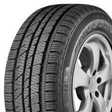 Offerta Gomme Auto Continental 215/60 R17 96H ContiCrossContact Lx (100%) pneuma