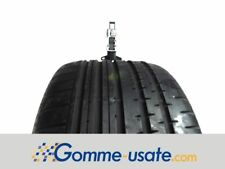 Gomme Usate Continental 275/35 R18 95Y SportContact 2 MO (100%) pneumatici usati