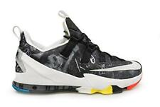 Mens Nike Lebron XIII Low Lmtd Basketball Trainers 849783 999 UK 14 EUR 49.5
