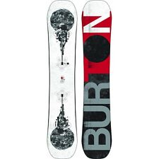 Snowboard Homme Burton Process Off-axis