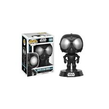 FIGURA POP STAR WARS ROGUE ONE:DEATH STAR DROID PLL02-FFK14877