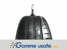 Gomme Usate Kumho 205/60 R16 92V Ecowing Es01 (65%) pneumatici usati