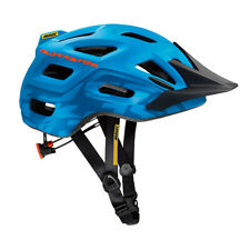 MAVIC CASCO MTB CROSSRIDE MONTANA/GEORGE ORANGE-X