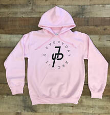 Pink Hoodie Jake Paul Its Everyday Bro Pink Hoodie,men women,Youth