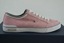 TOMMY HILFIGER 6760 Chaussures Homme Baskets basses ouvert gr. 42