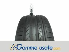 Gomme Usate Continental 235/45 R18 98Y ContiSportContact 5 XL (65%) pneumatici u