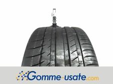Gomme Usate Michelin 235/35 ZR19 87Y Pilot Sport PS2 N2 (65%) pneumatici usati