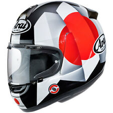ARAI CASCO INTEGRALE HELMET AXCES 2 TRIBUTE JAPAN