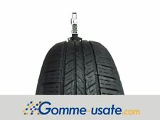 Gomme Usate Hankook 225/60 R17 99H Dynapro HP M+S (60%) pneumatici usati