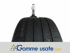 Gomme Usate Michelin 255/40 ZR20 101Y Pilot Siper Sport XL (70%) pneumatici usat
