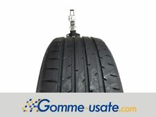 Gomme Usate Toyo 225/55 R19 99V Proxes R36 (60%) pneumatici usati