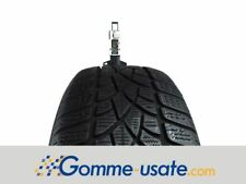 Gomme Usate Dunlop 215/55 R16 93H Sp Winter Sport 3D MO (75%) pneumatici usati
