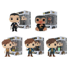 Funko Pop Fantastic Beasts and Where to Find Them Vinyl Action Figure Giocattolo