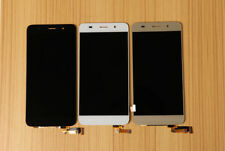 Pantalla completa lcd capacitiva tactil digitalizador Huawei Honor 4A