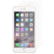 transparentes Protector de pantalla para Apple iPhone 6 Plus / 6s Plus