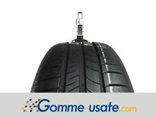Gomme Usate Michelin 205/55 R16 91H Energy Saver + (65%) pneumatici usati