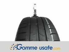 Gomme Usate Michelin 205/60 R16 92H Energy Saver (60% 2011) pneumatici usati