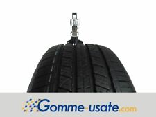 Gomme Usate Linglong 235/65 R17 108V Green-Max 4x4 HP XL M+S (85%) pneumatici us
