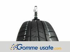 Gomme Usate Michelin 195/65 R15 91T Energy Saver + XL (75%) pneumatici usati
