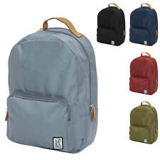 The Pack Society Rucksack Backpack Classic Unisex Tasche Color Mix SALE %