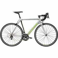 Cannondale CAAD Optimo 105 team color