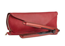 ghd Ruby Sunset Styler Or ghd Amber Hair Straightener.  Ideal Gift  Free Postage