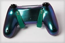 PS4 - PADDLES, REFLEX, REMAP- STANDARD PADDLES - SINGLE COLOUR